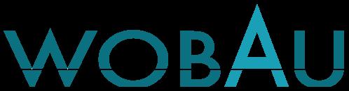 Wobau Neuburg logo